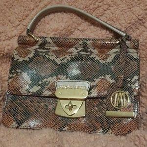 Antonio Melani Crossbody Bag